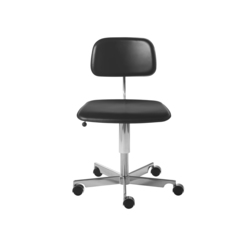 KEVI 2050 | Office chairs | Engelbrechts