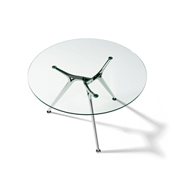 Arkitek | Cafeteria tables | actiu