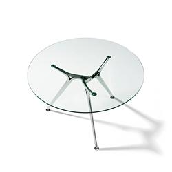 Arkitek | Tables de cafétéria | actiu