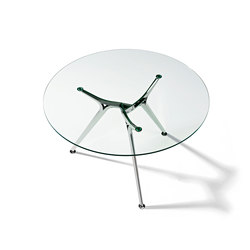 Arkitek | Contract tables | actiu