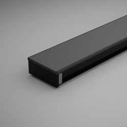 MEINERTZ FloorLine | Konvektoren | MEINERTZ