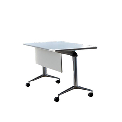 Trama desk | Multipurpose tables | actiu