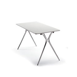 Plek table | Multipurpose tables | actiu