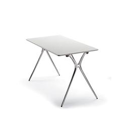 Plek table | Tavoli multiuso | actiu