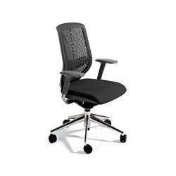 TNK 40 | Management chairs | actiu