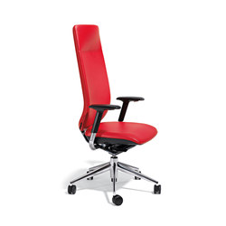 TNK 20 | Office chairs | actiu