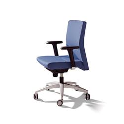 Kados chaise | Chaises de travail | actiu