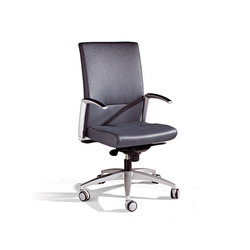 Kados chair | Executive chairs | actiu