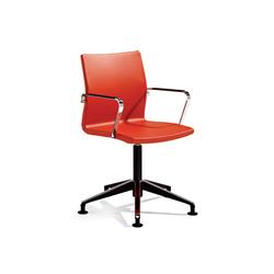 Uma chair | Task chairs | actiu
