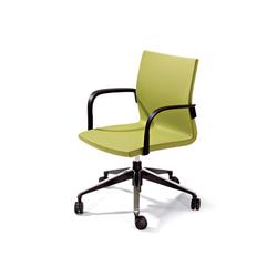 Uma silla | Sillas de oficina | actiu