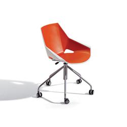 Viva silla | Sillas de oficina | actiu