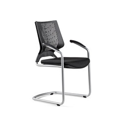 TNKid Chair | Chairs | actiu