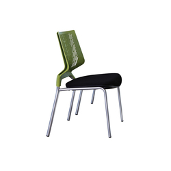 TNKid Stuhl | Besucherstühle | actiu