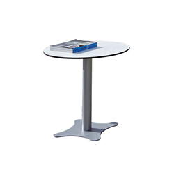 Canteen tables | Cafeteria tables | actiu
