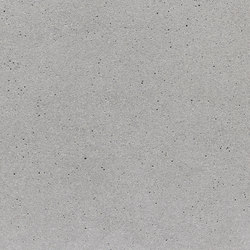 fibreC Ferro Light FL ivory | Concrete panels | Rieder