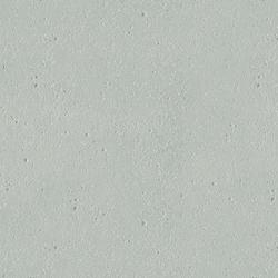 fibreC Ferro Light FL ivory | Revêtements de façade | Rieder