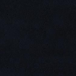 fibreC Ferro Light FL liquide black | Fassadenbekleidungen | Rieder