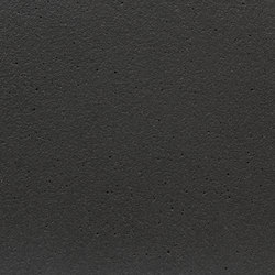fibreC Ferro Light FL liquide black | Concrete panels | Rieder