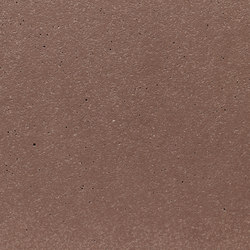 fibreC Ferro Light FL terra | Concrete panels | Rieder