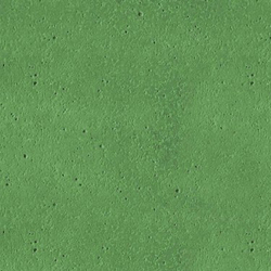 fibreC Ferro Light FL venetian green | Facade cladding | Rieder