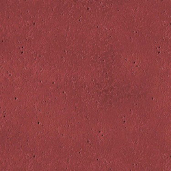 fibreC Ferro Light FL terracotta | Facade cladding | Rieder