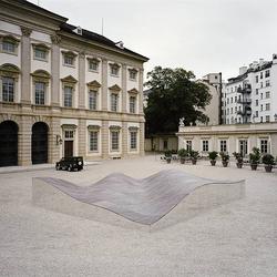VTOL Vienna Design Week |  | Rieder