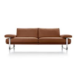 Still | Divani lounge | Molteni & C