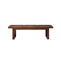 Sink Bench | Panche | Air Division