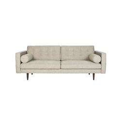 Tatler Sofa | Canapés | Air Division
