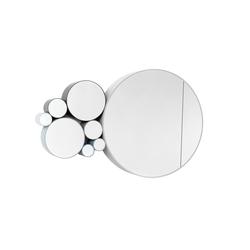 EPOCA | Miroirs | Schönbuch