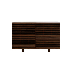 Tragg Buffet | Sideboards | Air Division