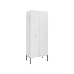 SIRIUS Garderobenschrank | Garderobenschränke | Schönbuch