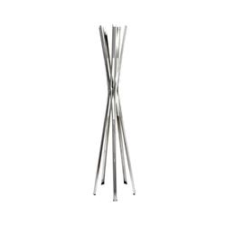 UPON Coat stand | Freestanding wardrobes | Schönbuch