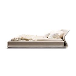 Clip | Double beds | Molteni & C