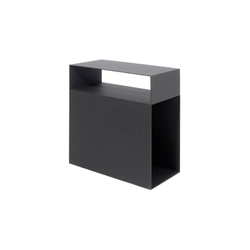 MATCH Side table | Tables d'appoint | Schönbuch