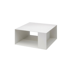 MATCH Side table | Lounge tables | Schönbuch