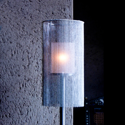 Circular Cropped 280 Standing Lamp | Illuminazione generale | Willowlamp
