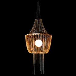 Lantern - 400 | General lighting | Willowlamp