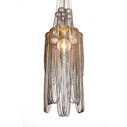 Crocus - 200 | Illuminazione generale | Willowlamp