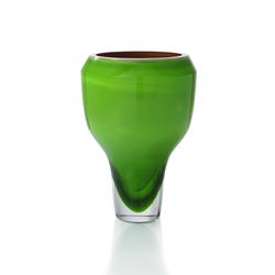 Pavo | Vases | mossi