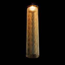 Downlighter Retrofit - 80 | Suspended lights | Willowlamp