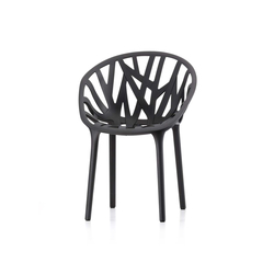 Vegetal | Multipurpose chairs | Vitra