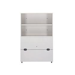 Storage | Archivadores | Vitra