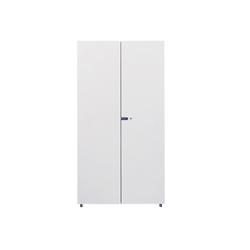 Storage | Büroschränke | Vitra