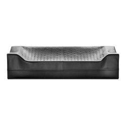 SKiN Sofa | Lounge sofas | Molteni & C