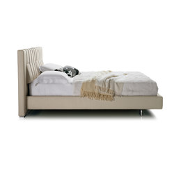 Hi-wave | Double beds | Molteni & C