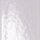TERRART® glazed 9002-5 | Revestimientos de fachada | NBK Keramik