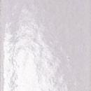 TERRART® glazed 9002-5 | Facade cladding | NBK Keramik
