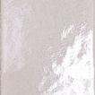 TERRART® glasiert 8958-1 | Fassadenbekleidungen | NBK Keramik
