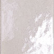 TERRART® glazed 8958-1 | Revêtements de façade | NBK Keramik